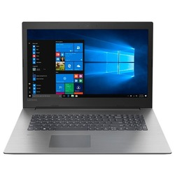Lenovo IdeaPad 330 17 AMD