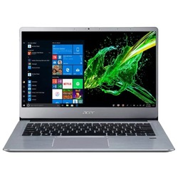 Acer SWIFT 3 (SF314-58)