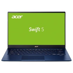 Acer SWIFT 3 (SF514-54GT)