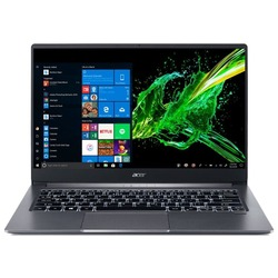 Acer SWIFT 3 (SF314-57)