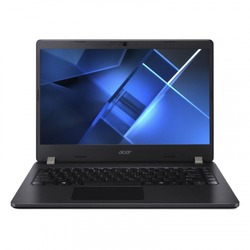 Acer TravelMate P2 TMP214-52